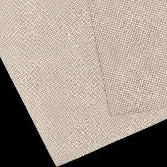 Geleidende niet-geweven stof