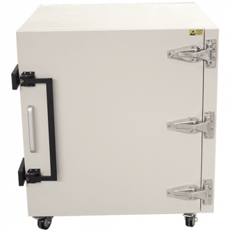MPSB-70-70-70 - Medium performance shielded box