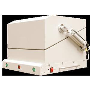 Automatische testbox